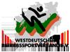 Westdeutscher Betriebssportverband e. V.