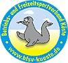 Betriebs- und Freizeitsportverband Küste e. V.