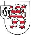 Betriebssportverband Hessen e. V.