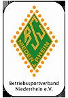 Betriebssportverband Niederrhein e. V.